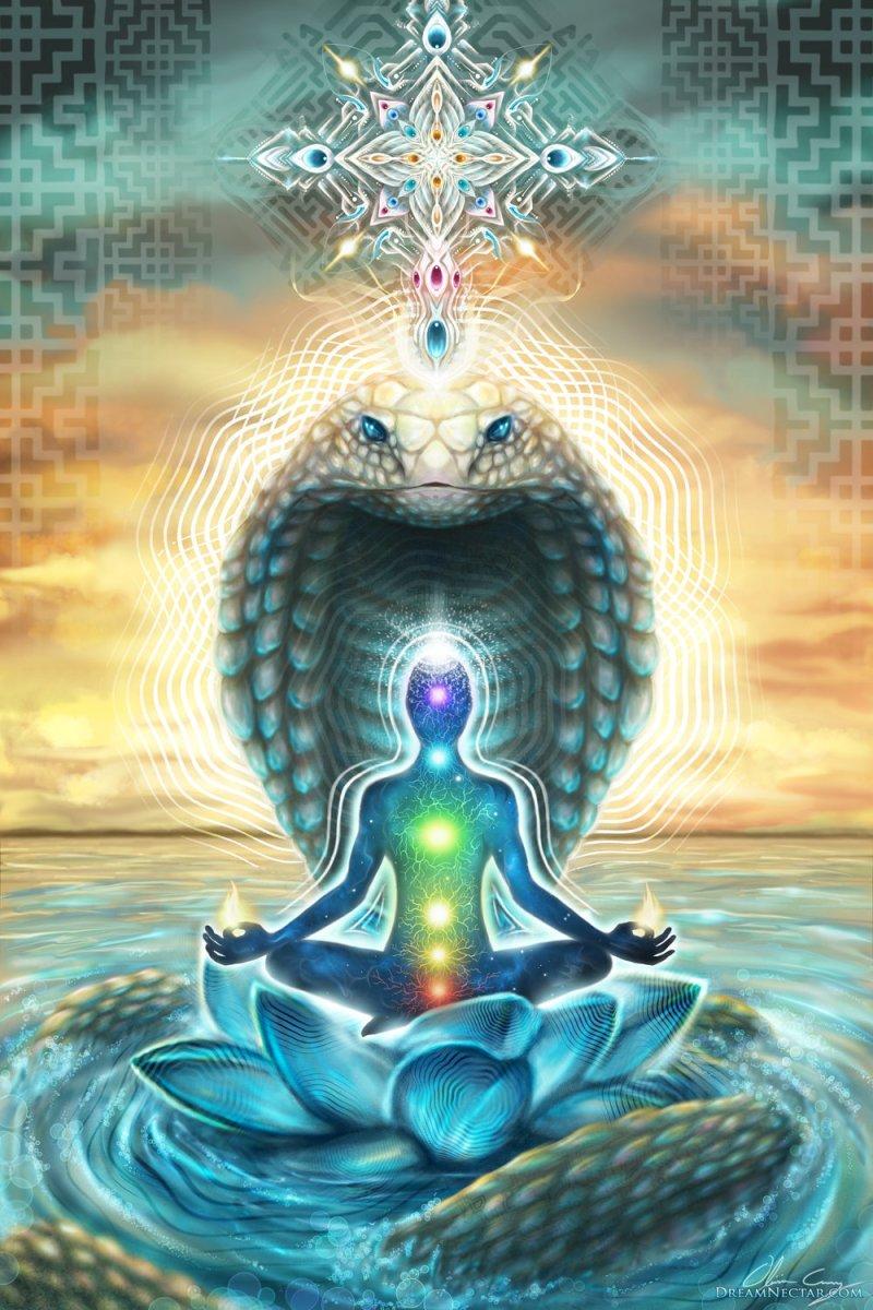 Los aforismos del Yogasutra de Patañjali (Samkhya-Yoga) Clase 6