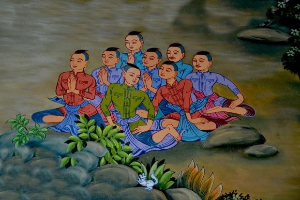 devotees-1053150_960_720