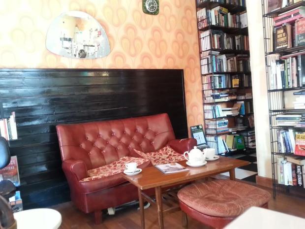 cafe-libreria-la-libre
